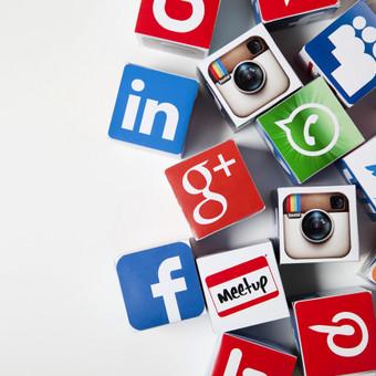Facebook Reklama - Socialinių Tinklų Administravimas / Ramūnas Racius | Ramon Racius / Darbų pavyzdys ID 683947