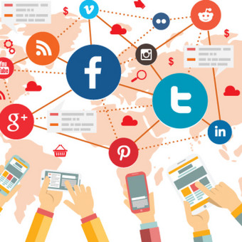 Facebook Reklama - Socialinių Tinklų Administravimas / Ramūnas Racius | Ramon Racius / Darbų pavyzdys ID 683949