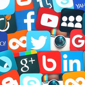 Facebook Reklama - Socialinių Tinklų Administravimas / Ramūnas Racius | Ramon Racius / Darbų pavyzdys ID 683957