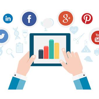Facebook Reklama - Socialinių Tinklų Administravimas / Ramūnas Racius | Ramon Racius / Darbų pavyzdys ID 683975