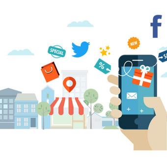 Facebook Reklama - Socialinių Tinklų Administravimas / Ramūnas Racius | Ramon Racius / Darbų pavyzdys ID 683981