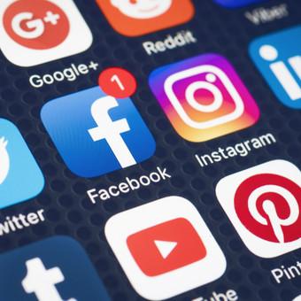 Facebook Reklama - Socialinių Tinklų Administravimas / Ramūnas Racius | Ramon Racius / Darbų pavyzdys ID 683987