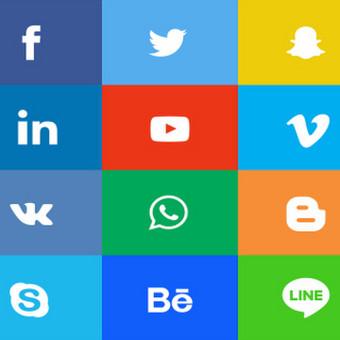 Facebook Reklama - Socialinių Tinklų Administravimas / Ramūnas Racius | Ramon Racius / Darbų pavyzdys ID 683989