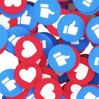 Facebook Reklama - Socialinių Tinklų Administravimas / Ramūnas Racius | Ramon Racius / Darbų pavyzdys ID 683993