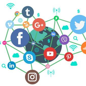 Facebook Reklama - Socialinių Tinklų Administravimas / Ramūnas Racius | Ramon Racius / Darbų pavyzdys ID 683997