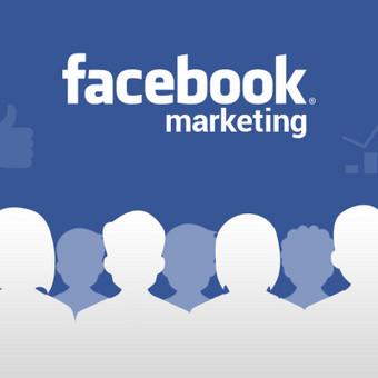 Facebook Reklama - Socialinių Tinklų Administravimas / Ramūnas Racius | Ramon Racius / Darbų pavyzdys ID 684003
