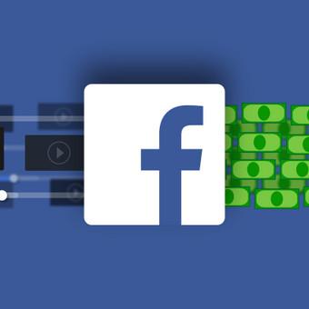 Facebook Reklama - Socialinių Tinklų Administravimas / Ramūnas Racius | Ramon Racius / Darbų pavyzdys ID 684007