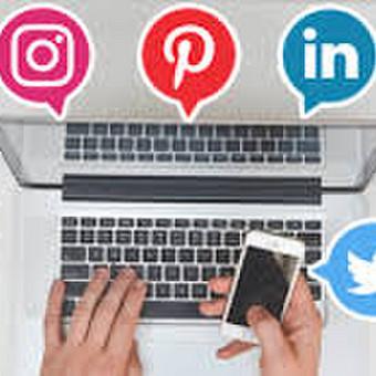 Facebook Reklama - Socialinių Tinklų Administravimas / Ramūnas Racius | Ramon Racius / Darbų pavyzdys ID 684009