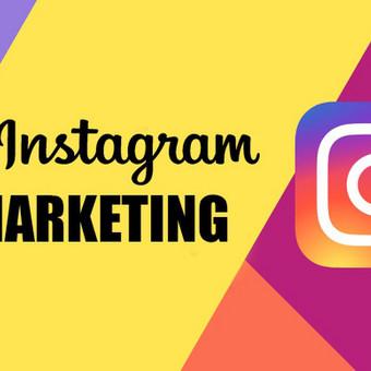 Facebook Reklama - Socialinių Tinklų Administravimas / Ramūnas Racius | Ramon Racius / Darbų pavyzdys ID 684011
