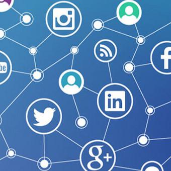 Facebook Reklama - Socialinių Tinklų Administravimas / Ramūnas Racius | Ramon Racius / Darbų pavyzdys ID 684017