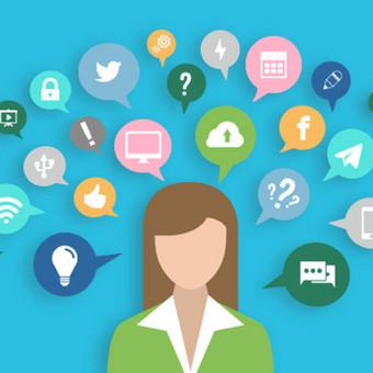 Facebook Reklama - Socialinių Tinklų Administravimas / Ramūnas Racius | Ramon Racius / Darbų pavyzdys ID 684019