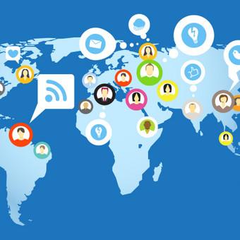 Facebook Reklama - Socialinių Tinklų Administravimas / Ramūnas Racius | Ramon Racius / Darbų pavyzdys ID 684021