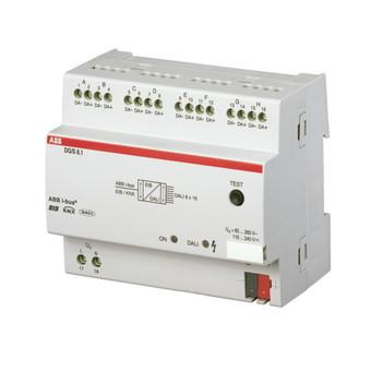Elektrikas, elektros darbai, signalizacija, priešgaisrinė / Ovidijus Baltutis / Darbų pavyzdys ID 685681