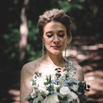 Jone Photography. Rezervuojamos 2020 metų datos vestuvėms!!! / Jone Photography / Darbų pavyzdys ID 686291