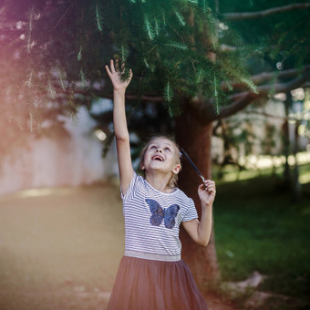 Fotografė Kristina Duršaitė / Kristina Duršaitė / Darbų pavyzdys ID 687567