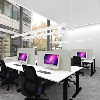 Casa-nova interjero dizainas ir projektavimas / Casa-nova Interjero dizainas / Darbų pavyzdys ID 688315