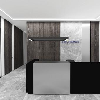 Casa-nova interjero dizainas ir projektavimas / Casa-nova Interjero dizainas / Darbų pavyzdys ID 688327