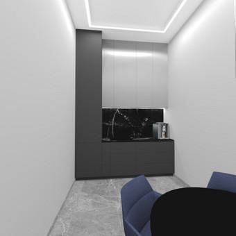 Casa-nova interjero dizainas ir projektavimas / Casa-nova Interjero dizainas / Darbų pavyzdys ID 688335
