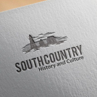 Logotipų kūrimas bei grafikos dizaino paslaugos / Valery Kitkevich / Darbų pavyzdys ID 88975