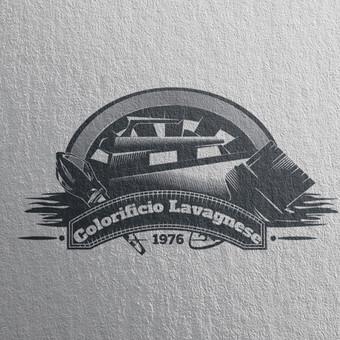 Logotipų kūrimas bei grafikos dizaino paslaugos / Valery Kitkevich / Darbų pavyzdys ID 88969