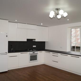 Virtuves baldai jūsų namams ir kiti įvairus darbai / Mindaugas B. / Darbų pavyzdys ID 693041