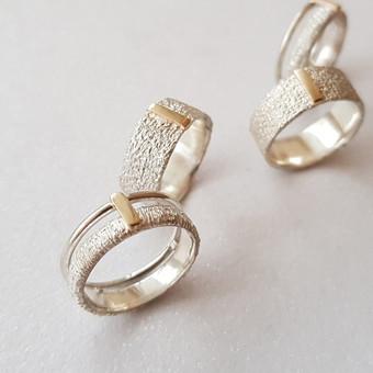 Daugiau informacijos - https://www.facebook.com/moov.jewelry