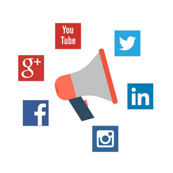 Pozityvus Efektas - efektyvūs reklamos sprendimai / Pozityvus efektas / Darbų pavyzdys ID 693805