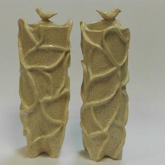 Keramikas / Eglė Barkevičiūtė-Skrickė / Darbų pavyzdys ID 89429