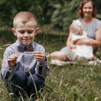 Orinta Mass photography-vestuvių ir šeimos fotografė / Orinta Masytė / Darbų pavyzdys ID 695851