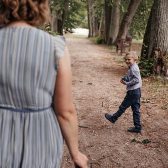 Orinta Mass photography-vestuvių ir šeimos fotografė / Orinta Masytė / Darbų pavyzdys ID 695857