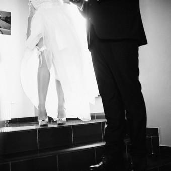Weddings photography! Order now! / Marius Bendzelauskas / Darbų pavyzdys ID 698017