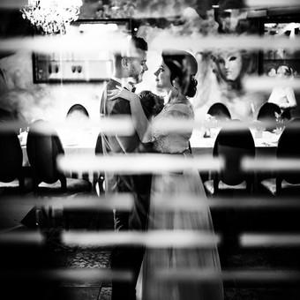 Weddings photography! Order now! / Marius Bendzelauskas / Darbų pavyzdys ID 698029