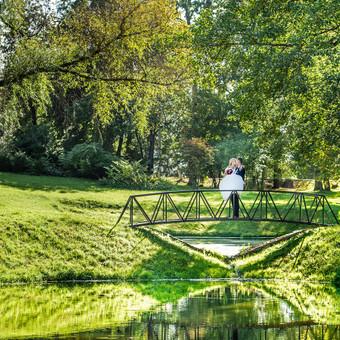 Weddings photography! Order now! / Marius Bendzelauskas / Darbų pavyzdys ID 698051