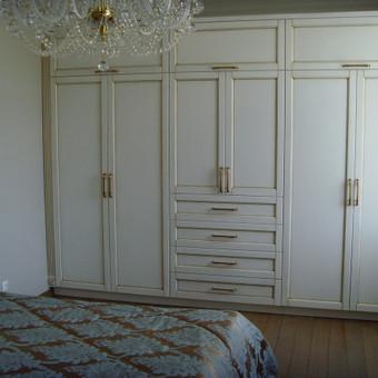 """Virtuvės baldai. Vonios baldai. Akmuo. UAB """"Forestė"""" / Dizainerė Audronė Baldai-Interjeras / Darbų pavyzdys ID 699323"""