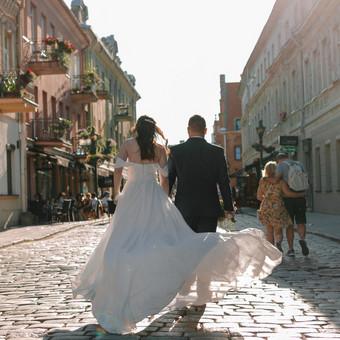 Nuotykių fotografė / Eglė Cimalanskaitė / Darbų pavyzdys ID 700445
