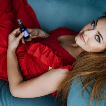 """""""Silvija MUA Make Up & Hairstyles""""  - MAKIAŽAI ir ŠUKUOSENOS / Silvija / Darbų pavyzdys ID 702981"""