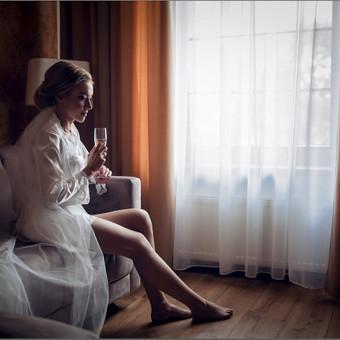 Rezervuojamos datos 2020metų vestuvių fotografijai / Sigita Vengraitienė / Darbų pavyzdys ID 703519