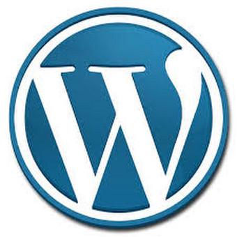Programavimas su Wordpress