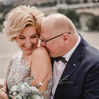 Jone Photography. Rezervuojamos 2020 metų datos vestuvėms!!! / Jone Photography / Darbų pavyzdys ID 710625