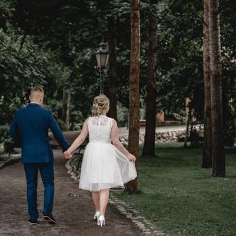Jone Photography. Rezervuojamos 2020 metų datos vestuvėms!!! / Jone Photography / Darbų pavyzdys ID 711713