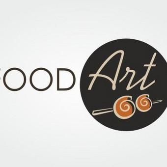 Efektyvi reklama internetu / Artūras / Darbų pavyzdys ID 711811