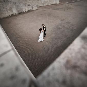 Stilinga portreto, vestuvių ir mados fotografija / Karolina Vaitonytė / Darbų pavyzdys ID 711905