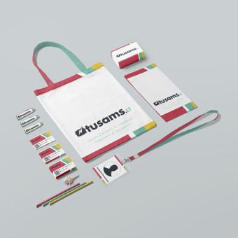 Grafinis Dizainas - Maketavimas - Logotipu Kūrimas - Spauda / Ramūnas | www.Medijo.lt / Darbų pavyzdys ID 713111