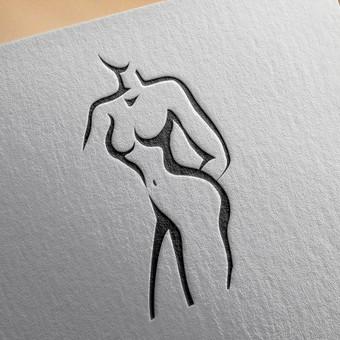 Grafinis Dizainas - Maketavimas - Logotipu Kūrimas - Spauda / Ramūnas | www.Medijo.lt / Darbų pavyzdys ID 713121