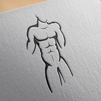 Grafinis Dizainas - Maketavimas - Logotipu Kūrimas - Spauda / Ramūnas | www.Medijo.lt / Darbų pavyzdys ID 713123