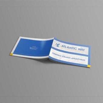 Grafinis Dizainas - Maketavimas - Logotipu Kūrimas - Spauda / Ramūnas | www.Medijo.lt / Darbų pavyzdys ID 713145