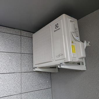 Kondicionieriai,rekuperacija,santechnika,šildymas, LIZINGAS / MB Ekoras LT / Darbų pavyzdys ID 715335