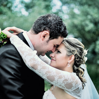 Weddings photography! Order now! / Marius Bendzelauskas / Darbų pavyzdys ID 716395