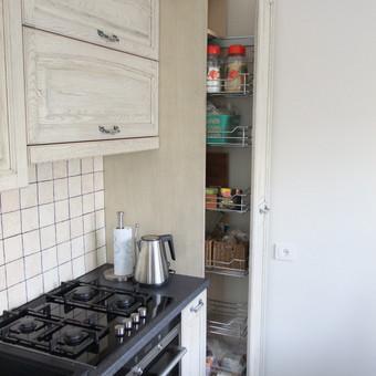 www.savitibaldai.lt / Renatas / Darbų pavyzdys ID 717001