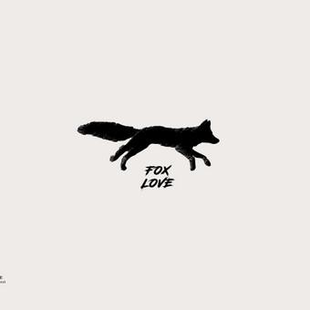 FOX LOVE - Clothing brand